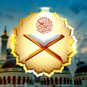 Al Quran App 1 0 APK Download - Android Books & Reference Apps