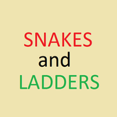 Snakes and Ladders 2.0