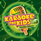 Karaoke For Kids 2 131695 Apk Download Android Education