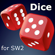 Dice for SW2 1.0