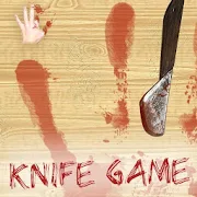 Knife Game 1.0