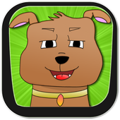 Dogs Games (multiplayer) 1.0.2