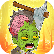 Zombies Apocalypse #2 : Fighting Game *Free 1.0.3