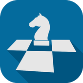 Chess Coordinate Training 1.3