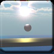 Log & Ball (Split-screen) 0.7.4