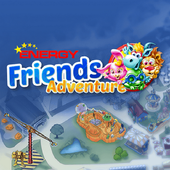 EnergyFriends Adventure 1.31