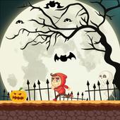 Spooky Halloween 1.1.0