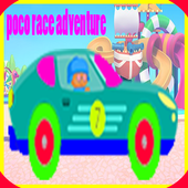 poco race adventure 1.0