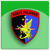 Ditpolair Polda Sulawesi Barat 0.0.2