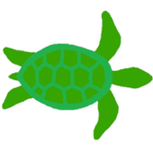 Turtle Survival 1.0