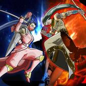 Kungfu Kicks Newbest 1.1