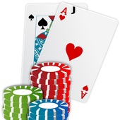 BlackJack Card Counting Advice 1.0