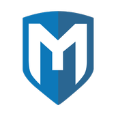 Metasploit - Best Ethical Hacking Course 1 0 APK Download