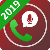 Automatic Call Recorder 1 2 9 APK Download - Android Tools Apps
