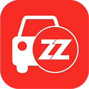 Lajumatero 1763 Apk Download Android Shopping Apps