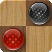 Postal Checkers Online 1.4