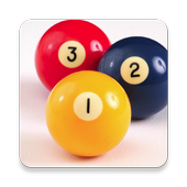 Free Style Pool Billiards 1.0.1