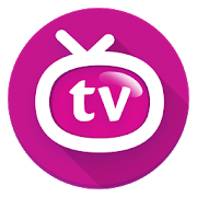 Orion TV 1.6.0
