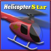 HelicopterStar 1.0