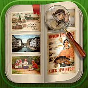 Postcards Collector 4.9