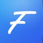 Flirchi - social discovery