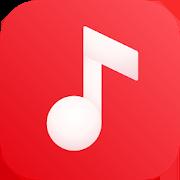 iphone ringtone trap remix muzmo