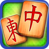 Mahjong Solitaire: Puzzle Game 12.0