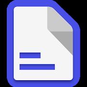 Readler: great reader (PDF, DJVU, CBR, CBZ) 1.3.6