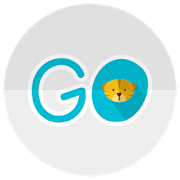 Pocket Animal GO 1.0