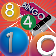 Bingo Game Host 1.0