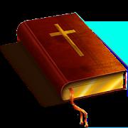 Telugu Bible 2.2