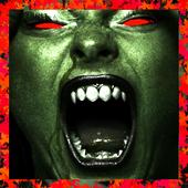 Scare Your Friends - JOKE! 5.7