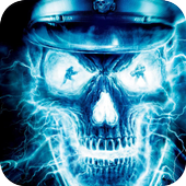 Ghost Scary Sound Game 1.0.0