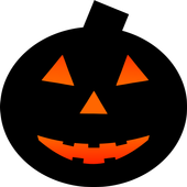 Finger Sprint : Halloween 1.0.3