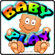 Baby Play 4