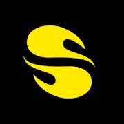 ShadowTalk 1 36 APK Download - Android Social Apps