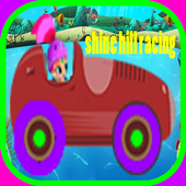 shine hill racing adventure 1.0