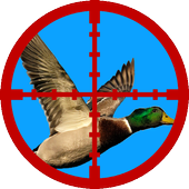 Duck Hunter 1.04