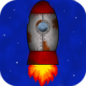 Galaxy Invaders 1.1.9