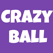 CrazyBall 1.2