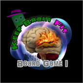 KBF - Board Game I 1.1