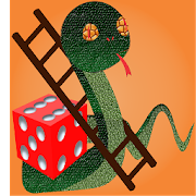 Snakes & Ladders!! 1.3.1