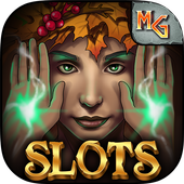 Hidden Reed: Best Slots Series