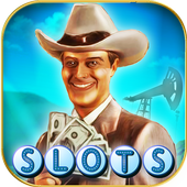 Casino Slots: Oil Rush 1.0