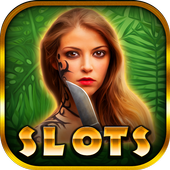 Free Slots Amazon Huntress 1.02