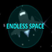 Endless Space 1.0.2