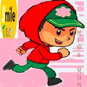 Kids Run Subway 3.0