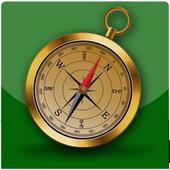 Compass Pro 2 0.0.1
