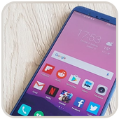 Theme for Huawei Honor 9 1 0 3 APK Download - Android