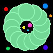 Orborous 1.3.1.6